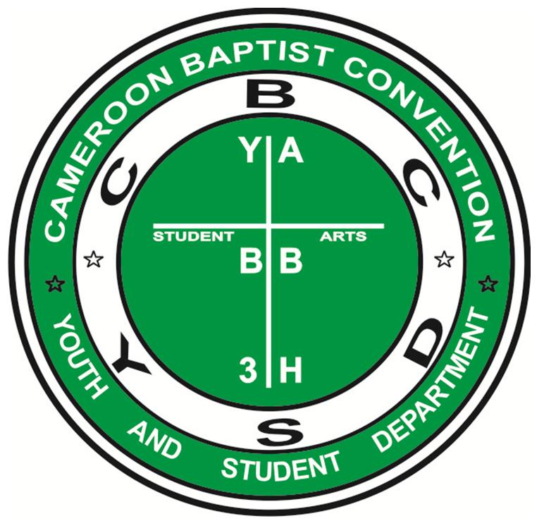 CBCYSD-Logo